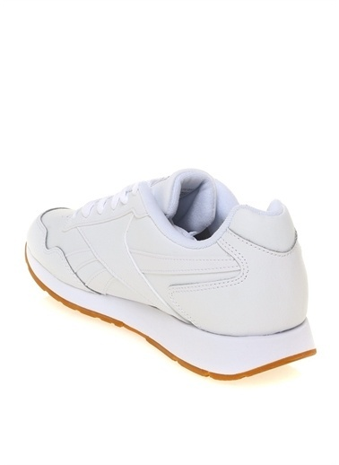 Reebok Reebok Lifestyle Ayakkabı Renkli